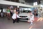 Nissan Арконт и Nissan Almera в Волжском Фото 50
