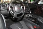 Nissan Арконт и Nissan Almera в Волжском Фото 52