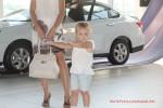 Nissan Арконт и Nissan Almera в Волжском Фото 58