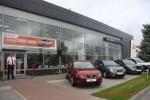 А.С.-Авто ЮГ - официальный дилер SEAT в Волгограде