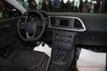 SEAT Волгоград и SEAT Leon 2013 Фото 23