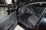 SEAT Волгоград и SEAT Leon 2013 Фото 24