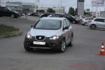 SEAT Волгоград и SEAT Leon 2013 Фото 40