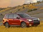 Subaru Forester 2013 фото 03