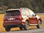 Subaru Forester 2013 фото 04
