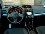 Subaru Forester 2013 фото 05