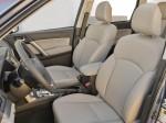 Subaru Forester 2013 фото 06
