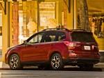 Subaru Forester 2013 фото 15