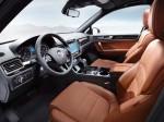 Volkswagen Touareg Edition X 2013 Фото 03