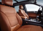 Volkswagen Touareg Edition X 2013 Фото 06