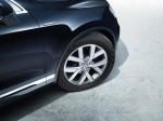 Volkswagen Touareg Edition X 2013 Фото 07