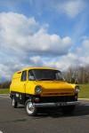 7-ми миллионный Ford Transit Фото 03