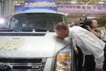 7-ми миллионный Ford Transit Фото 06