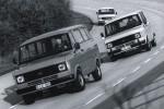 7-ми миллионный Ford Transit Фото 10