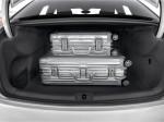 Audi A3 седан 2013 фото 09