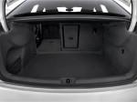 Audi A3 седан 2013 фото 10