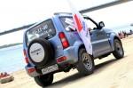 Флайтборд с Suzuki Волгоград Фото 12