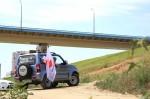 Флайтборд с Suzuki Волгоград Фото 13