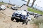 Флайтборд с Suzuki Волгоград Фото 14