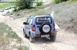 Флайтборд с Suzuki Волгоград Фото 18