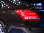 Hyundai Equus 2014 Фото 01