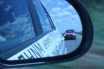 Марафон Peugeot 408 Фото 15