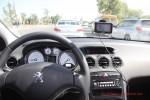 Марафон Peugeot 408 Фото 29