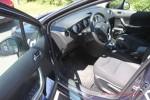 Марафон Peugeot 408 Фото 40