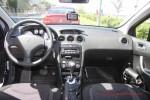 Марафон Peugeot 408 Фото 41