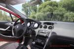 Марафон Peugeot 408 Фото 49