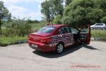 Марафон Peugeot 408 Фото 50