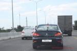 Марафон Peugeot 408 Фото 52