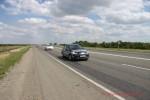 Марафон Peugeot 408 Фото 53