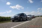 Марафон Peugeot 408 Фото 58