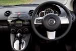 Mazda 2 2013 Фото 18