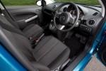 Mazda 2 2013 Фото 19