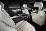 Mercedes-Benz S-Class 2014 Фото 21