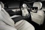 Mercedes-Benz S-Class 2014 Фото 22