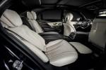 Mercedes-Benz S-Class 2014 Фото 23