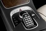 Mercedes-Benz S-Class 2014 Фото 24