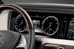 Mercedes-Benz S-Class 2014 Фото 25