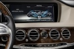 Mercedes-Benz S-Class 2014 Фото 26