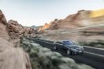 Mercedes-Benz S-Class 2014 Фото 32