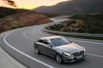 Mercedes-Benz S-Class 2014 Фото 49