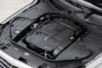 Mercedes-Benz S-Class 2014 Фото 52