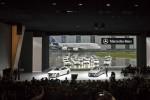 Mercedes-Benz S-Class 2014 Фото 66