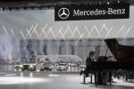 Mercedes-Benz S-Class 2014 Фото 67