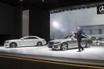 Mercedes-Benz S-Class 2014 Фото 68