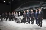 Mercedes-Benz S-Class 2014 Фото 71