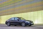 Mercedes-Benz S-Class 2014 Фото 79